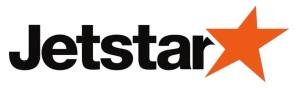 Jetstar logo (large)