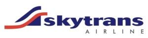 Skytrans logo-1
