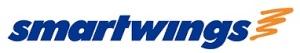 Smartwings logo-1