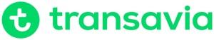 Transavia (2015) logo (large)