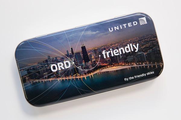 United 2014 ORD amenity kiet (LRW)