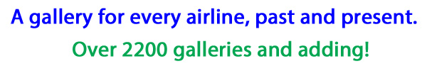 AG A gallery for every airline