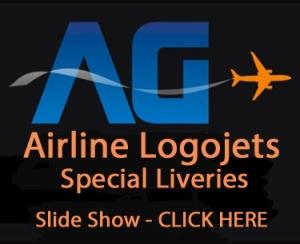 AG Airline Logojets (blog)