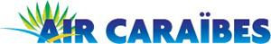 Air Caraibes logo-1