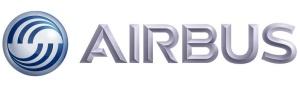Airbus logo (large)