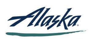Alaska (2014) logo