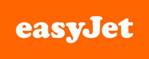 easyJet (UK) 2015 logo