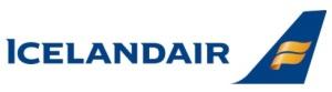 Icelandair logo-1