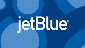 JetBlue logo-2
