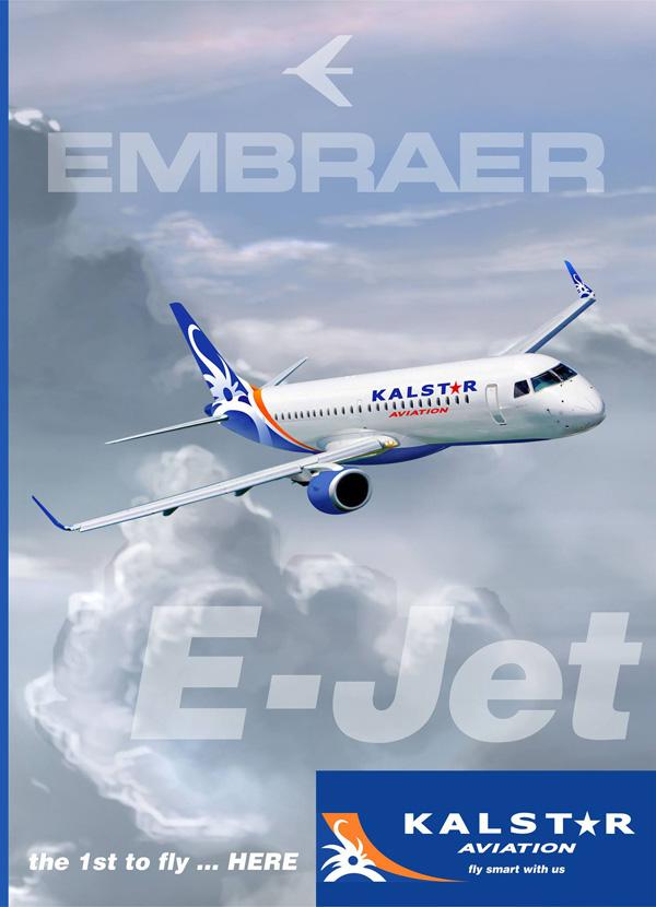 Kalstar E-Jet Poster (LR)