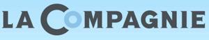 La Compagnie logo-2 (LRW)