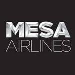 Mesa 2015 logo