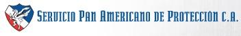 Servicio Pan Americano de Proteccion C.A. logo