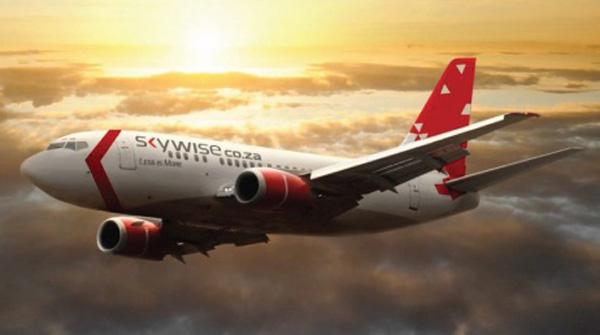SkyWise 737 (15)(Flt)(SkyWise)(LR)