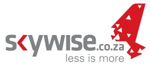 Skywise logo (large)(LR)