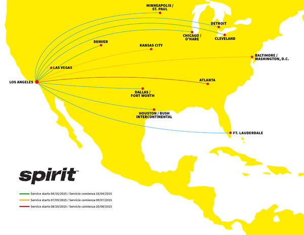 articles contact spirit airlines phone email