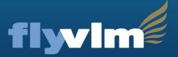 VLM logo-1