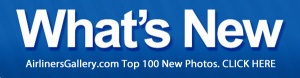 What's New-AG Top 100