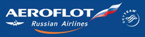 Aeroflot logo-1
