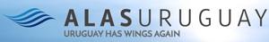 Alas Uruguay logo (LRW)