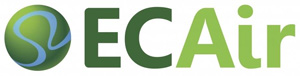 ECAir logo (LRW)