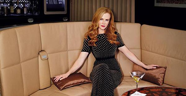 Etihad Nicole Kidman (Etihad)(LR)