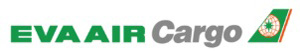 EVA Air Cargo logo