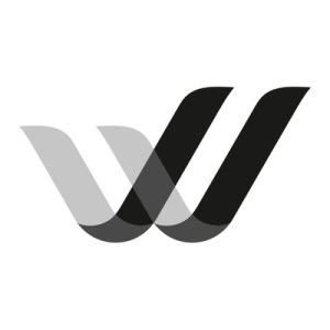 Germanwings black logo