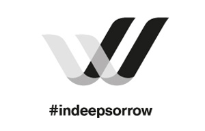 Germanwings #indeepsorrow