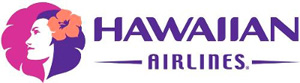 Hawaiian logo-1