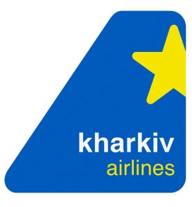 Kharkiv logo (large)