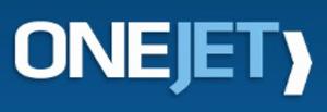 OneJet logo