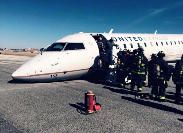 Bombardier CRJ700 | World Airline News