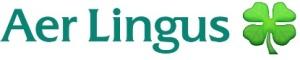Aer Lingus clover logo