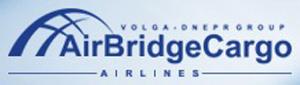 AirBridgeCargo logo-1