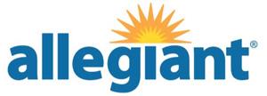 Allegiant logo-3