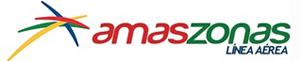 Amaszonas logo