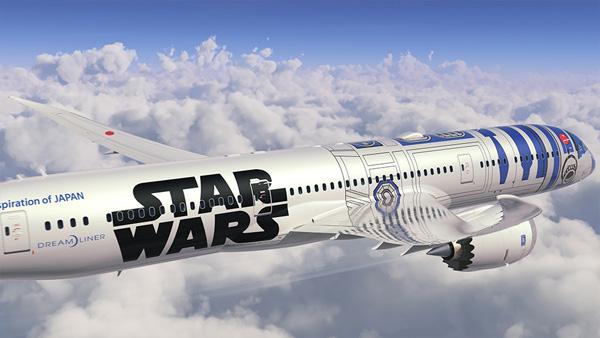 ANA 787-9 Star Wars 1 (ANA)(LR)