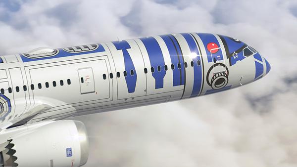 ANA 787-9 Star Wars 3 (ANA)(LR)
