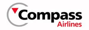 Compass logo-1