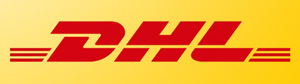 DHL logo (LRW)