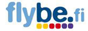 Flybe.fi logo-1