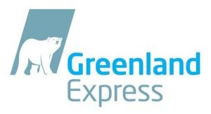Greenland Express logo (large)-1