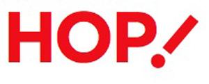 Hop! logo-1
