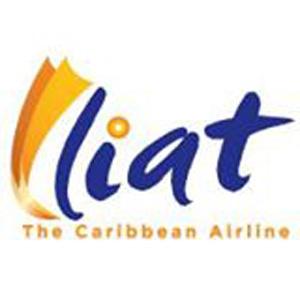 LIAT logo (square)