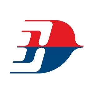 Malaysia kite logo