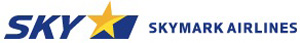 Skymark logo-1