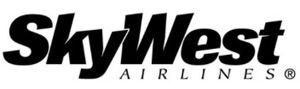 SkyWest logo-4