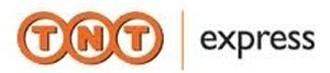 TNT Express logo
