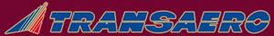 Transaero logo-1 (LRW)